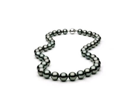 10-12mm-Tahitian-pearl-necklace