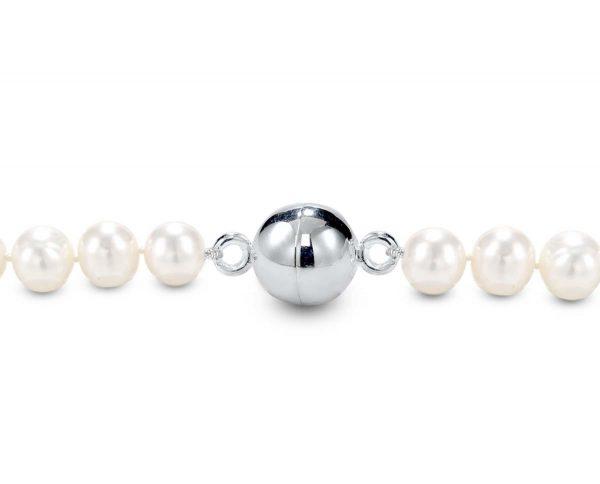 Magnetic Bracelet Clasp