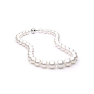 13-15mm South Sea Pearl Necklace