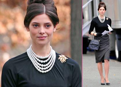 ashley greene panam sety